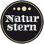 NATURSTERN - Beer Mix & German Lager Beer
